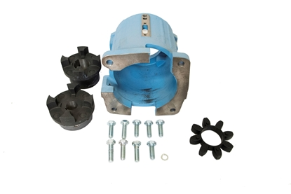 PM2000 & PM3000 Hydraulic Drive Kit