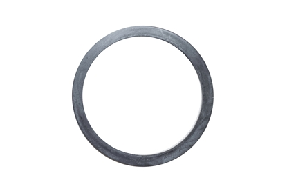 "5"" Sight Glass - Gasket Only"