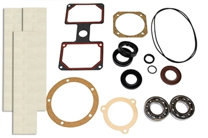 PM70T Rebuild Kit With Bearings