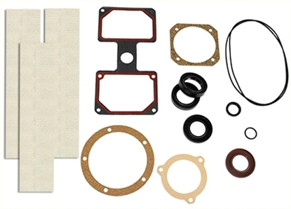 PM70T Rebuild Kit Without Bearings