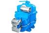 Moro PM60A Vacuum Pump