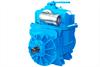 Moro PM80A Vacuum Pump