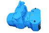 MORO TURBO Series Vacuum Pump