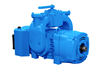 MORO TURBO Series Vacuum Pump