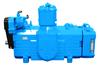 Moro PM3000 Vacuum Pump