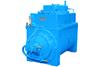 MORO PM200 STORM Series Vacuum Pump