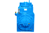 MORO M9 STORM Series Vacuum Pump