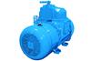 Moro AC5T Vacuum Pump