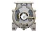 Kaiser 900i Liquid Ring Pump