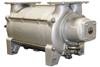 Kaiser 2000i Liquid Ring Pump