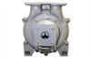 Kaiser 3100i Liquid Ring Pump