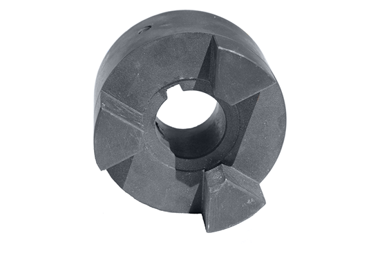 Jaw Style Couplings