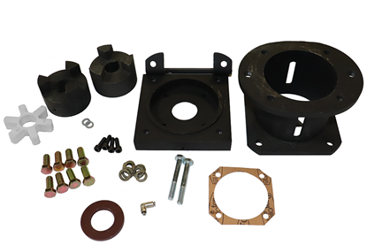PM110W Hydraulic Drive Kit