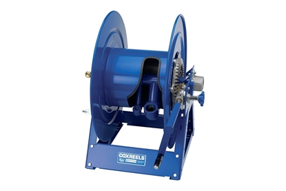 "COXREELS® Vacuum Hose Reels For 1-1/2"" Hose"