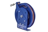 Static Discharge Cable Reels