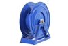 "COXREELS® Jetter Hose Reel For 2"" Hose"