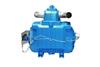 MORO PM110W Vacuum Pump