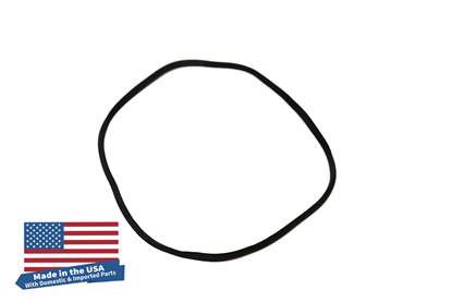 Gasket for Moro USA Oil Catch Mufflers