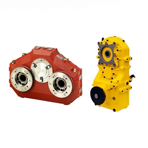 Picture for category Transfer Case