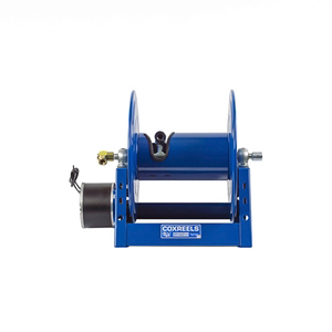 Picture for category Hose Reels