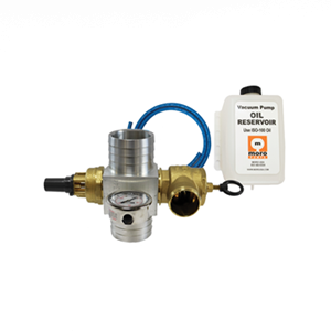 Picture for category Vacuum/Pressure Tree Kit