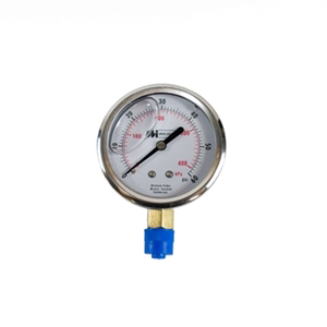 Picture for category Vac/Press Gauges