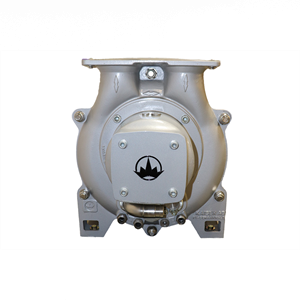 Picture for category Kaiser Liquid Ring Pumps