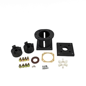 Picture for category Drive Kits