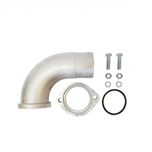 Picture for category Hose Kits