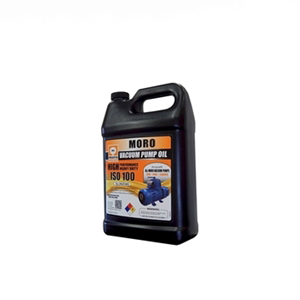 Picture for category MORO Pump Oil