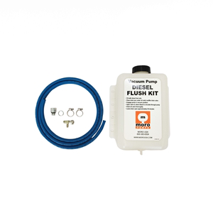 Picture for category Pump Maintenance Kits