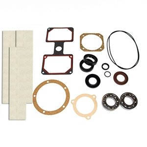 Picture for category Rebuild Kits