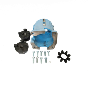 Picture for category Hydraulic Drive Kits