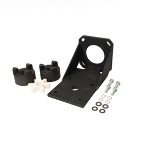 Picture for category Tru-Align Gearbox Bracket/Coupling Kits