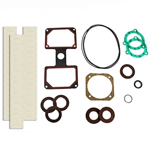 Picture for category TURBO Series Rebuild Kits