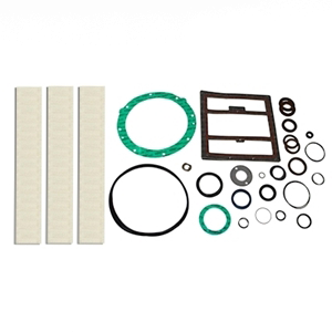 Picture for category Liquid Cooled Series Rebuild Kits