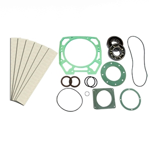 Picture for category PM2600 Rebuild Kits