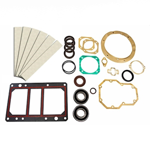 Picture for category PM60A Rebuild Kits