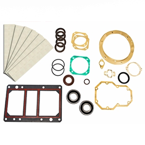 Picture for category PM70A Rebuild Kits