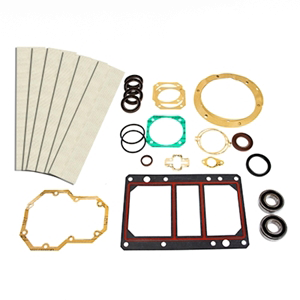 Picture for category PM80A Rebuild Kits