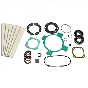 Picture for category PM100T Rebuild Kits