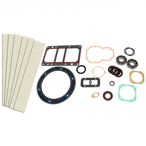 Picture for category PM110W Rebuild Kits