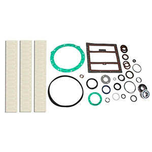 Picture for category PM200 Rebuild Kits