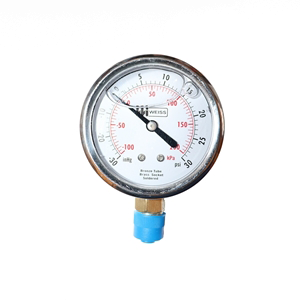 Picture for category Vacuum/Pressure