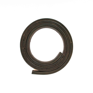 Picture for category Rear Door Gasket