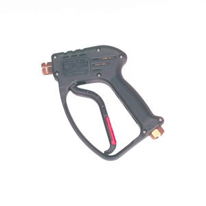 Picture for category Spray Guns