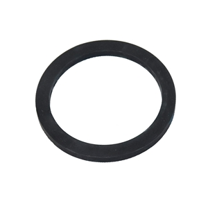 Picture for category Cam & Groove Gaskets