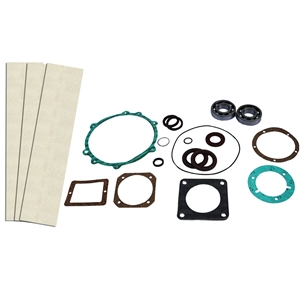 Picture for category AC5T Rebuild Kits