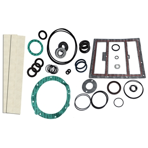 Picture for category M9 Rebuild Kits