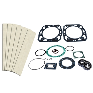 Picture for category PM3000 Rebuild Kits
